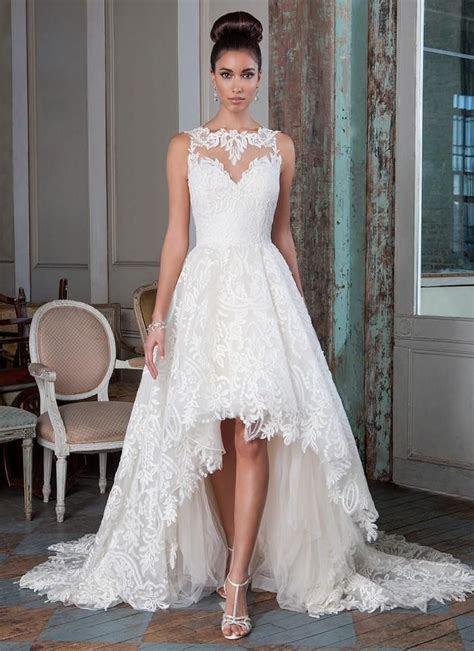 ideas  short lace dress  pinterest lace