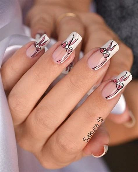 She 9 Style: Nail Designs for Girls and Women 2012 13