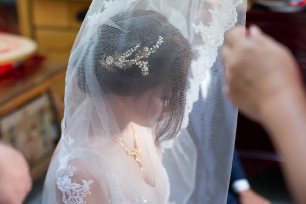 050彰化婚攝推薦