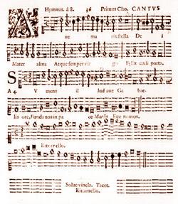 http://blog.magnificatbaroque.com/wp-content/uploads/2010/04/Monteverdi_Vespro_Hymn.jpg