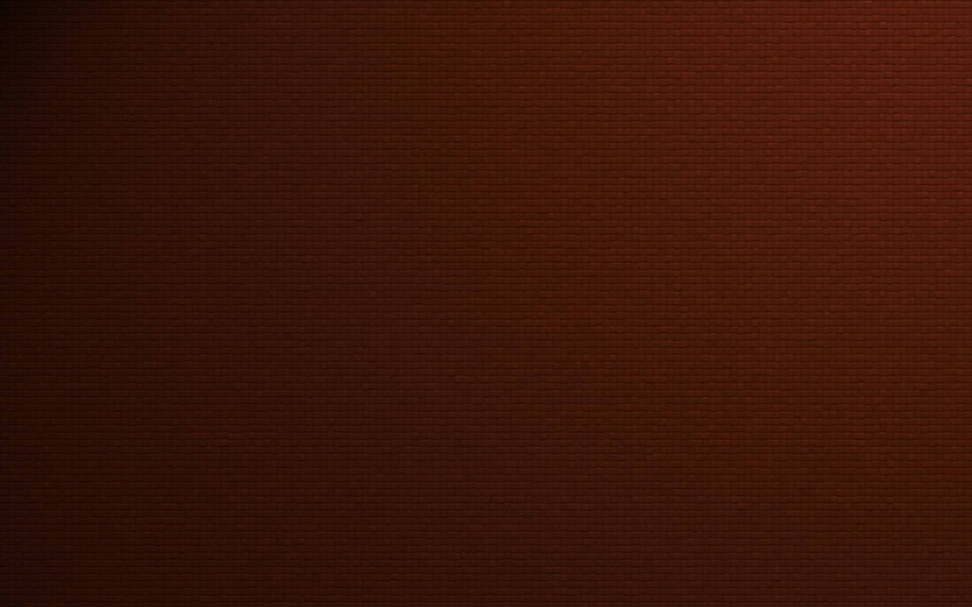 25+ Brown Grunge Wallpapers | Backgrounds | FreeCreatives