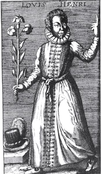 File:Claude d'Abbeville, Histoire de la mission, Louis Henri.png