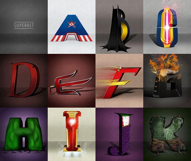 simon-koay-superbet-alphabet-super-heros-1