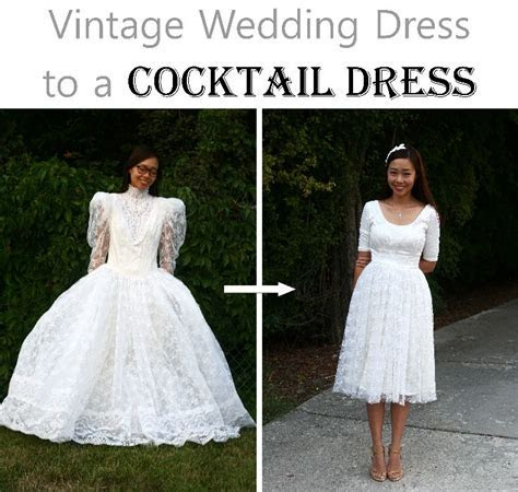 1000  images about Repurposed Wedding Dresses on Pinterest
