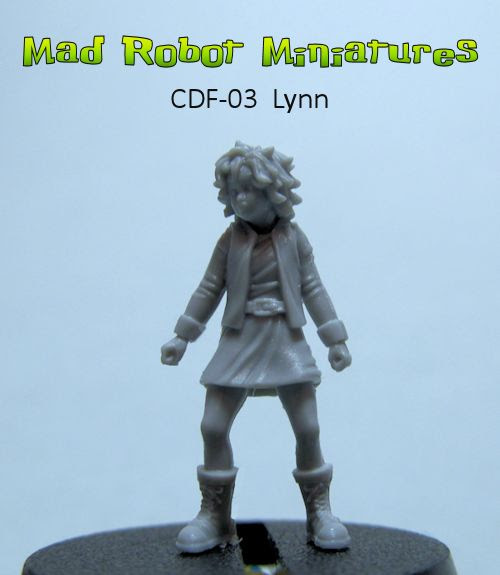 http://madrobotminiatures.com/zencart/images/CDF-03.jpg