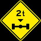 A-47 button