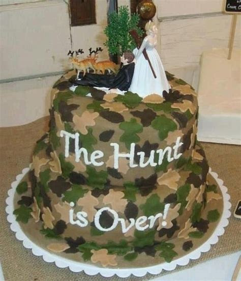 cute country wedding cake idea   Katie   Pinterest   My