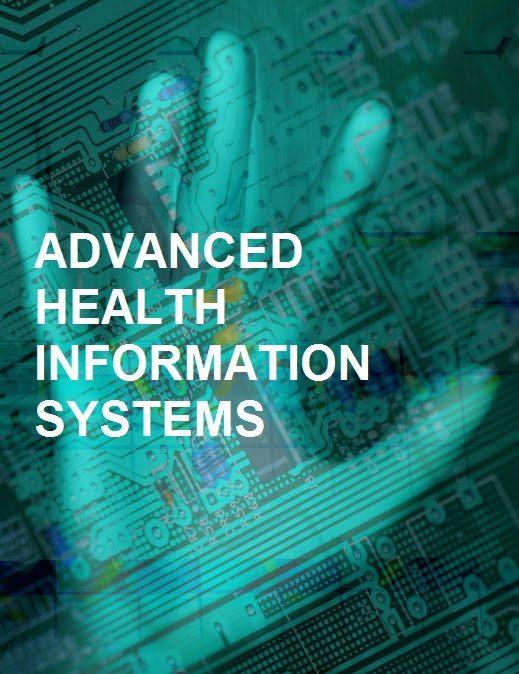 What Is A Health Information System Digital Guardian