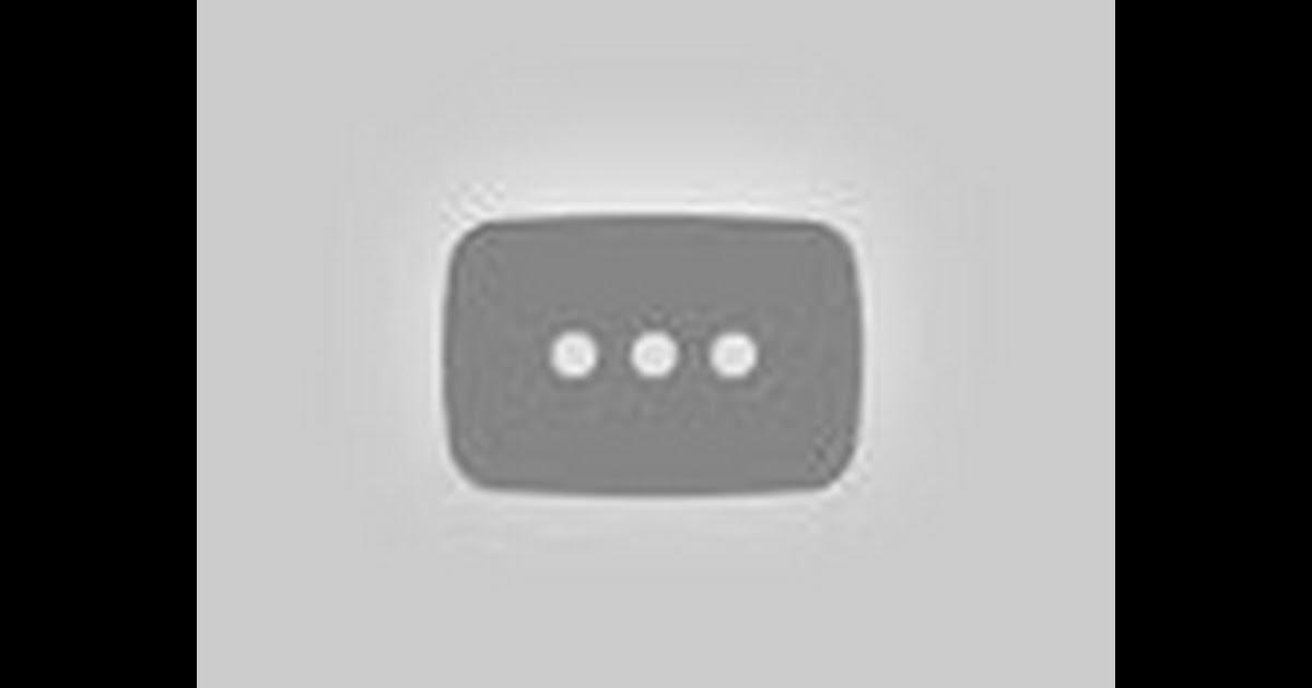 stream tv: Drew Durnil The Abridged History of Poland