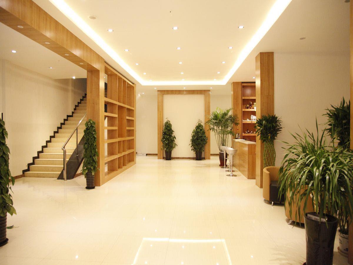 Price Beijing Yamei International Hotel