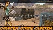 zm_dust_siege_final