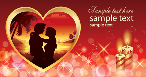 5700 Koleksi Wallpaper Romantic Themes Terbaru