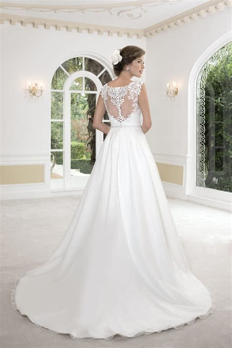 Venus Tara wedding dress   Sell My Wedding Dress Online