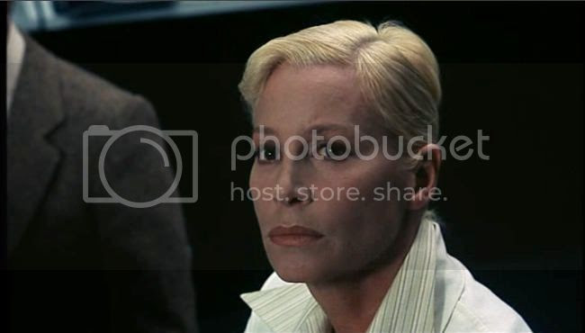 photo Ingrid_Thulin_pont_cassandra-1.jpg