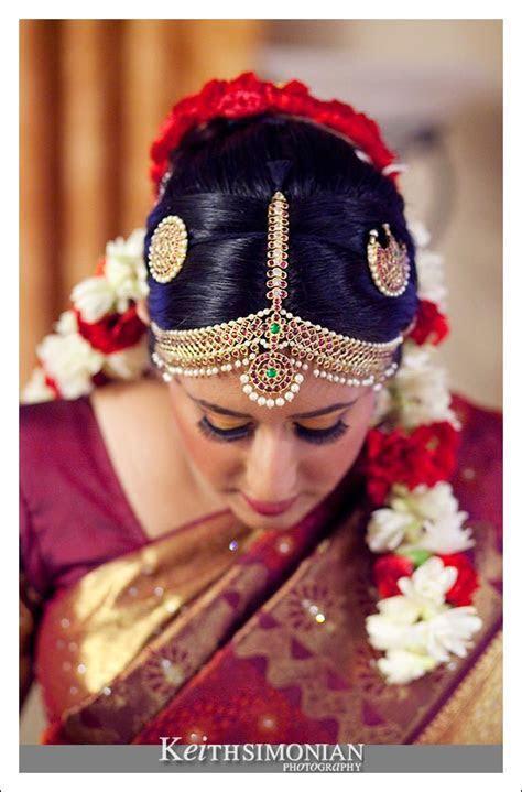 Fremont Newark Hilton Hotel ? South Indian Wedding ? Hindu
