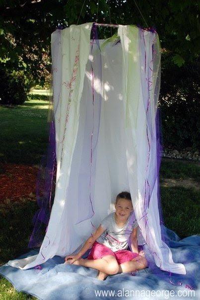 Summer-hoop-canopy05.jpg