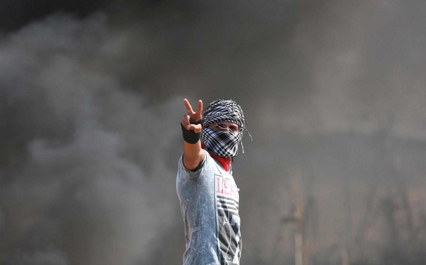 Risultati immagini per intifada