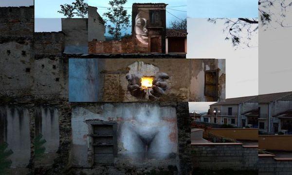 Widewalls Tra I Murales Piu Belli Al Mondo Il Bosoletti Di Bonito