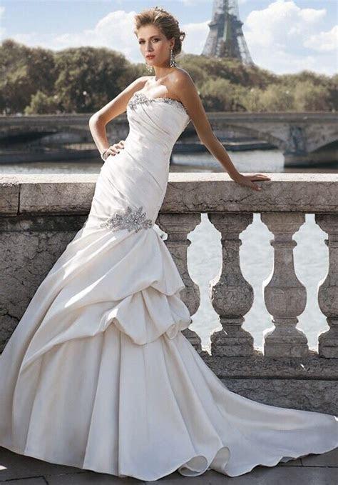 wedding dress jasmine bridal haute couture ebay