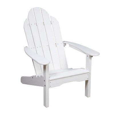 Best Plastic Resin Patio Chairs Reviews Features