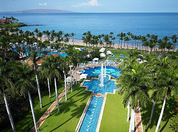 grand_wailea_the_waldorf_astoria_collection_exterior_wailea_maui_hawaii_unitedstates