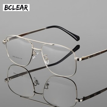 2e066148aa High Quality TR90 Eyeglasses Most Popular Retro Optical Frame Design In  Korea Women Light Eyewear 1608