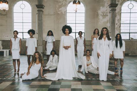 MissInfo.tv » Beyoncé, Jay Z, Janelle Monáe & More Attend