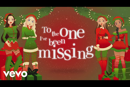 (4.39 MB) Download Little Mix - One I've Been Missing Mp3