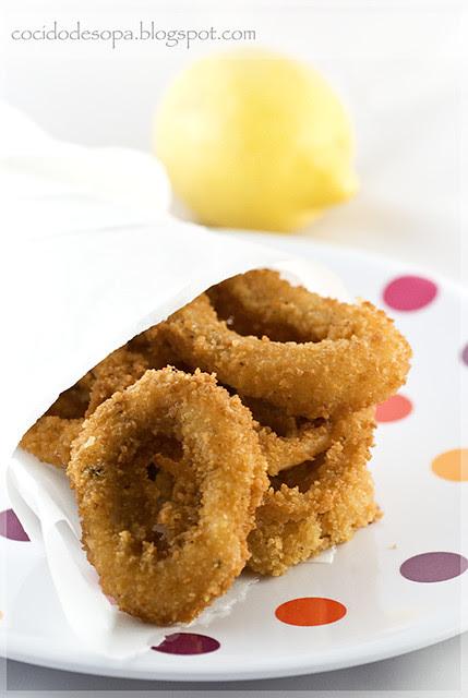 Calamares crujientes adobados_1