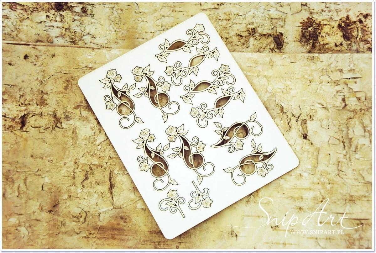 http://www.odadozet.sklep.pl/pl/p/Elementy-z-tektury-Ornament-ROSE-zestaw-SnipArt/7242