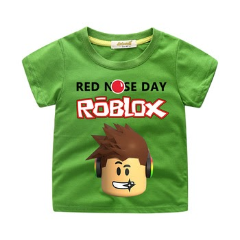Red Nose Roblox Code Robux Free Me - roblox world eater buxgg roblox free