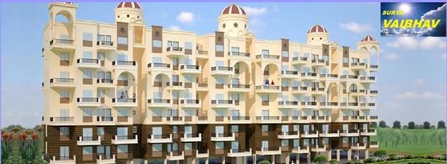 Surya Vaibhav Dange Chowk Thergaon Pune 411 033