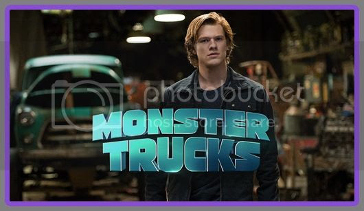 monster-trucks-movie-MT_WithTitle-20160606-071659.jpg