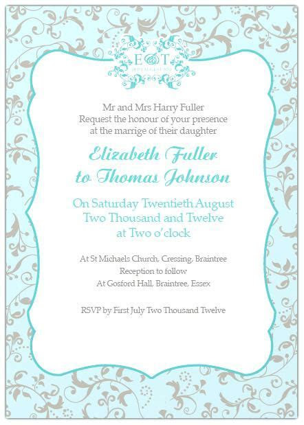 home improvement. Wedding invite wording uk   Summer Dress
