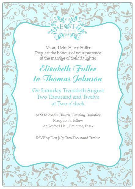home improvement. Wedding invite wording uk   Summer Dress