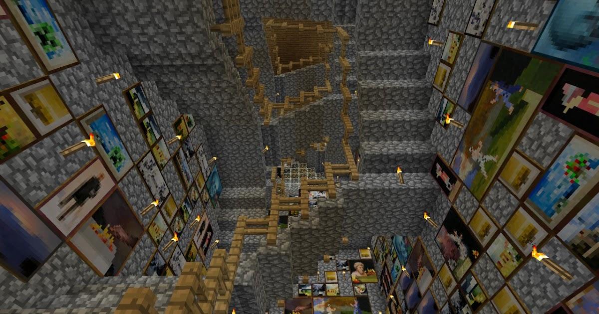 MagicStick [Harry Potter RPG server] [Survival] [PVP