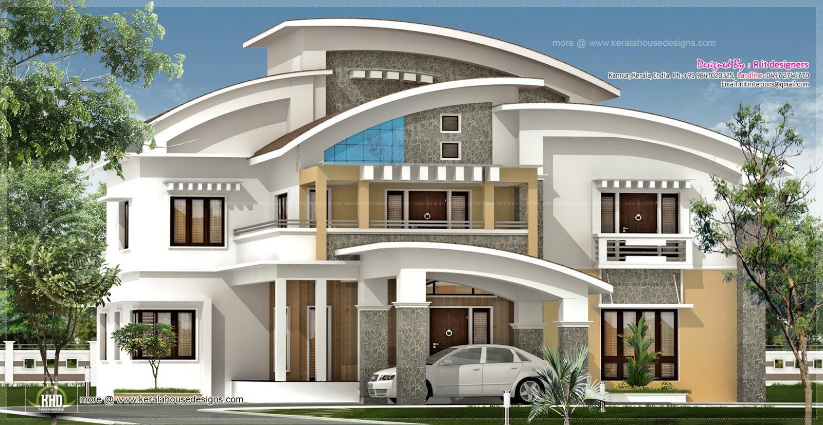 16 Luxury Home Designs Images Luxury House Plans Designs Luxury Back Yard Design Ideas And Mediterranean Sea Newdesignfile Com