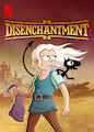 Disenchantment - Part 2
