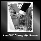 raya dating app waiting list