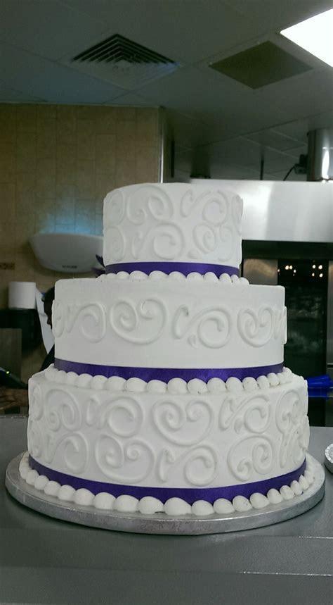 Sam's club cake?