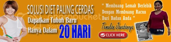 Tips dan Cara Diet Food Combining