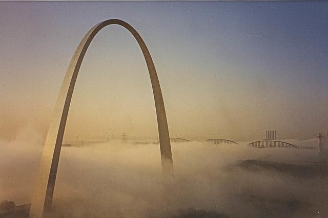 Arch 1998