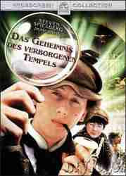 DVD-Young-Sherlock-Holmes