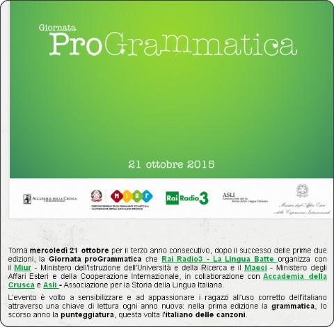http://www.radio3glispeciali.rai.it/dl/portali/site/articolo/ContentItem-73f0f76e-0563-4d86-8e51-068364311ed7.html