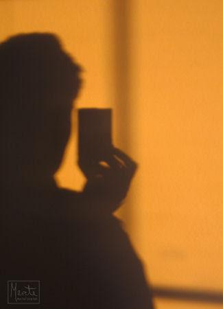 7days:4 :: shadow :: skyggen