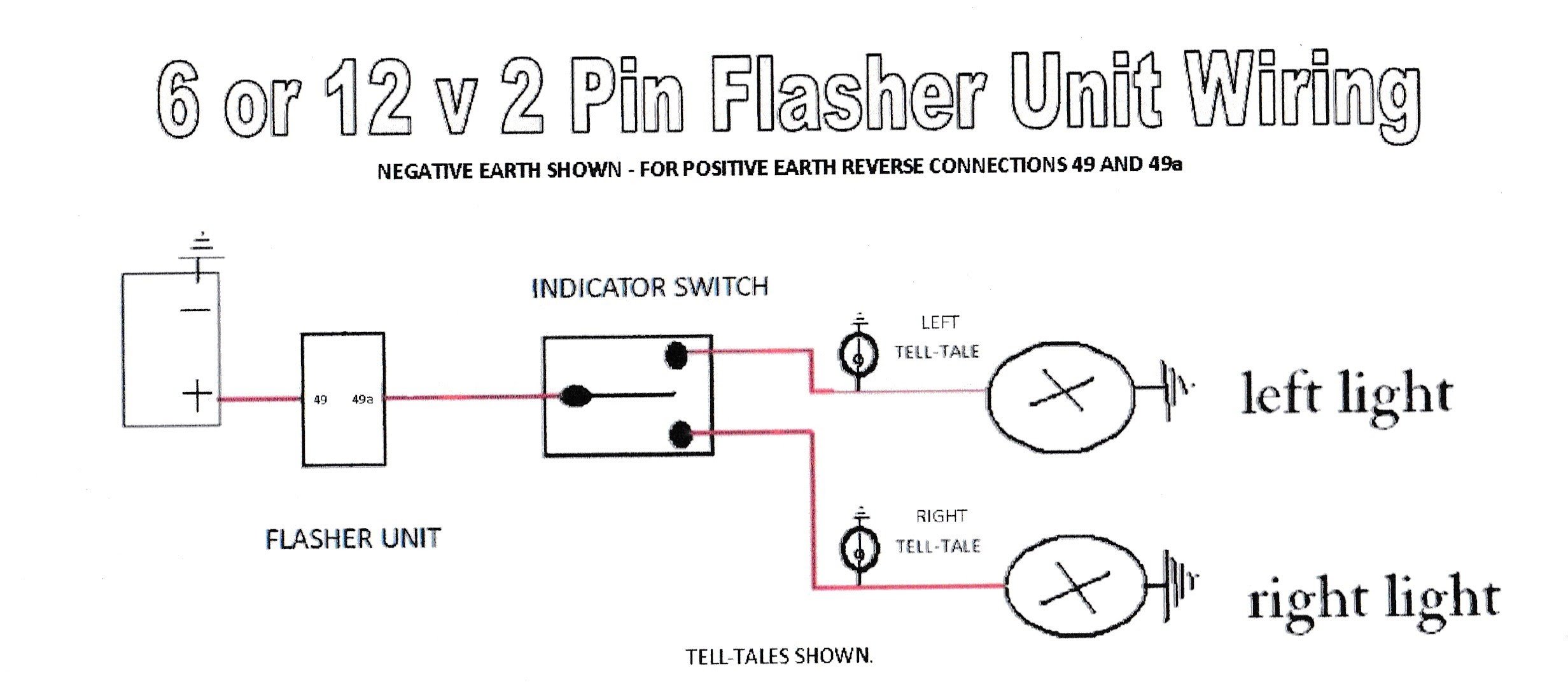 Diagram Gy6 Flasher Relay Wiring Diagram Full Version Hd Quality Wiring Diagram Diagramscourt Pretoriani It
