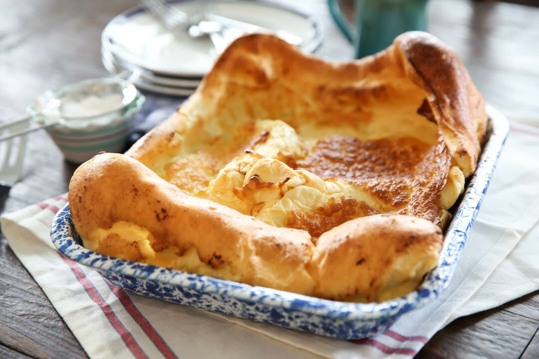 Image result for german pancakes