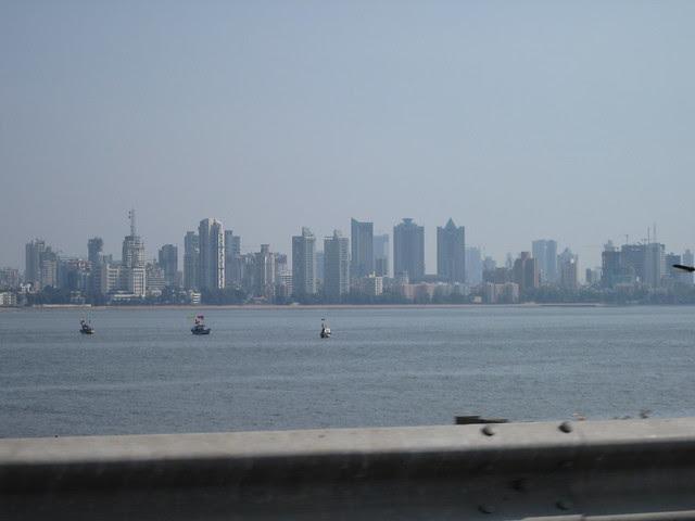 Mumbai september 2011 166