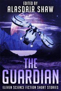 The Guardian, edited by Alasdair Shaw