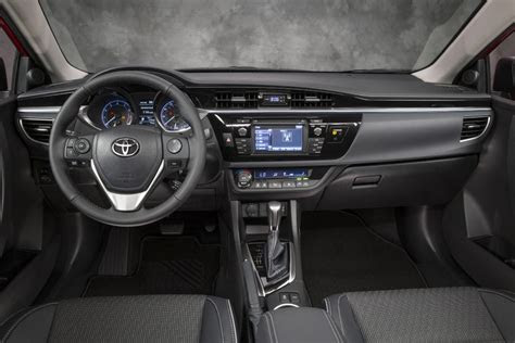 toyota corolla overview  news wheel